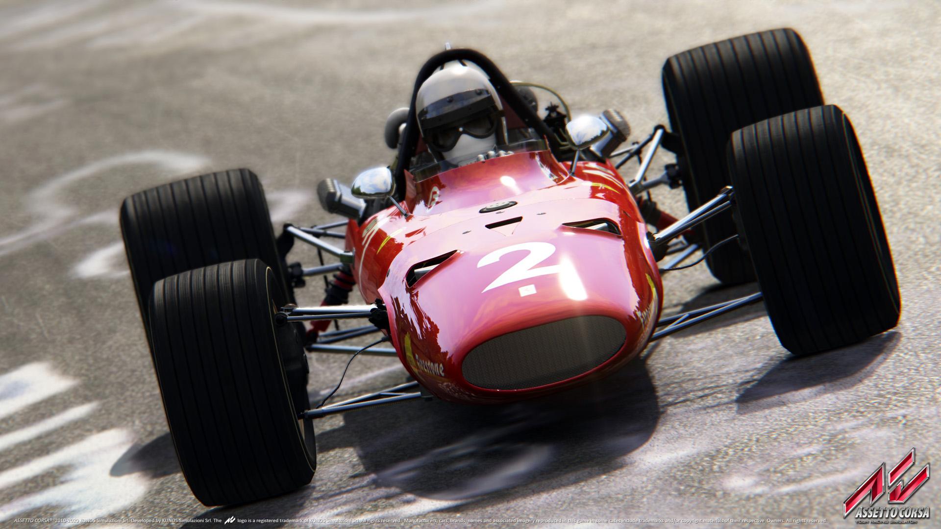 Assetto Corsa Ferrari DLC 4.jpg
