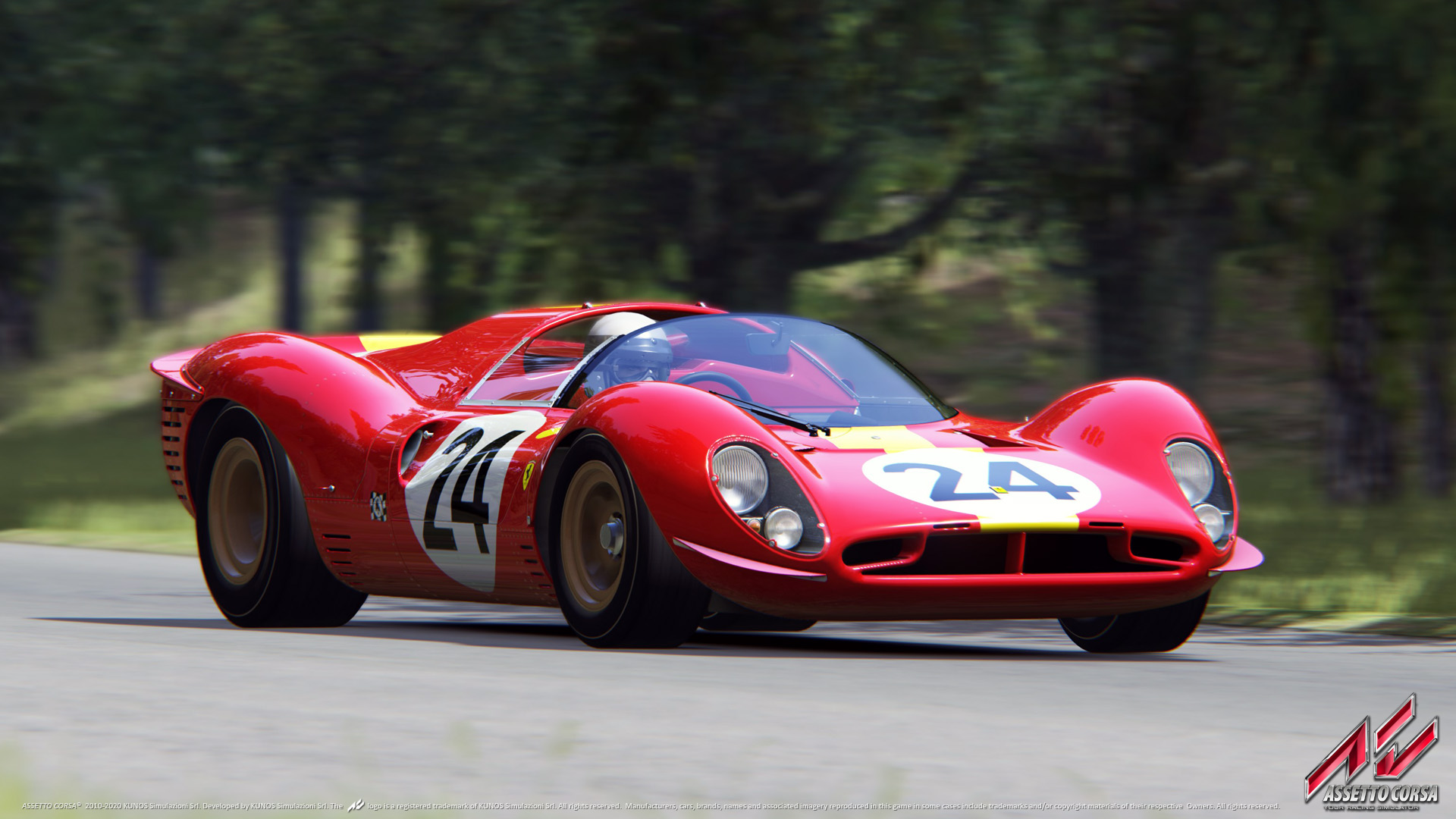 Assetto Corsa Ferrari DLC 5.jpg