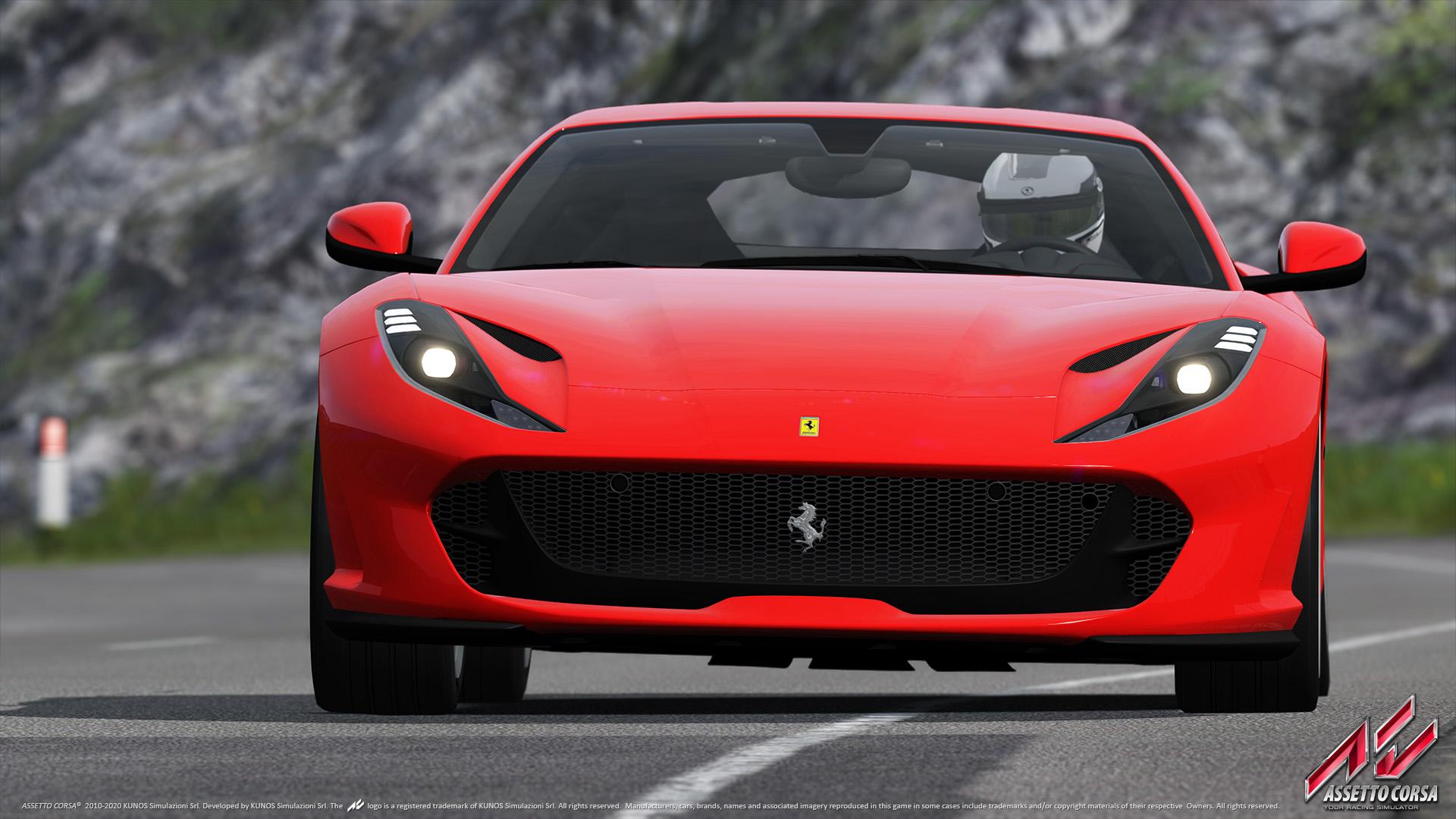 Assetto Corsa Ferrari DLC 9.jpg