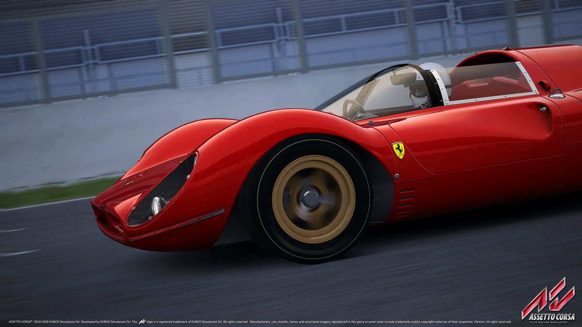 Assetto Corsa Ferrari DLC Console Release 2.jpg
