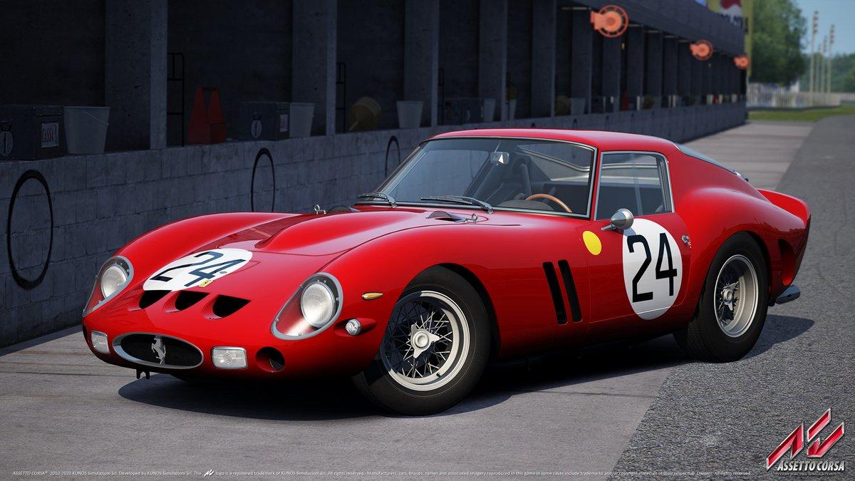 Assetto Corsa Ferrari DLC Console Release 3.jpg