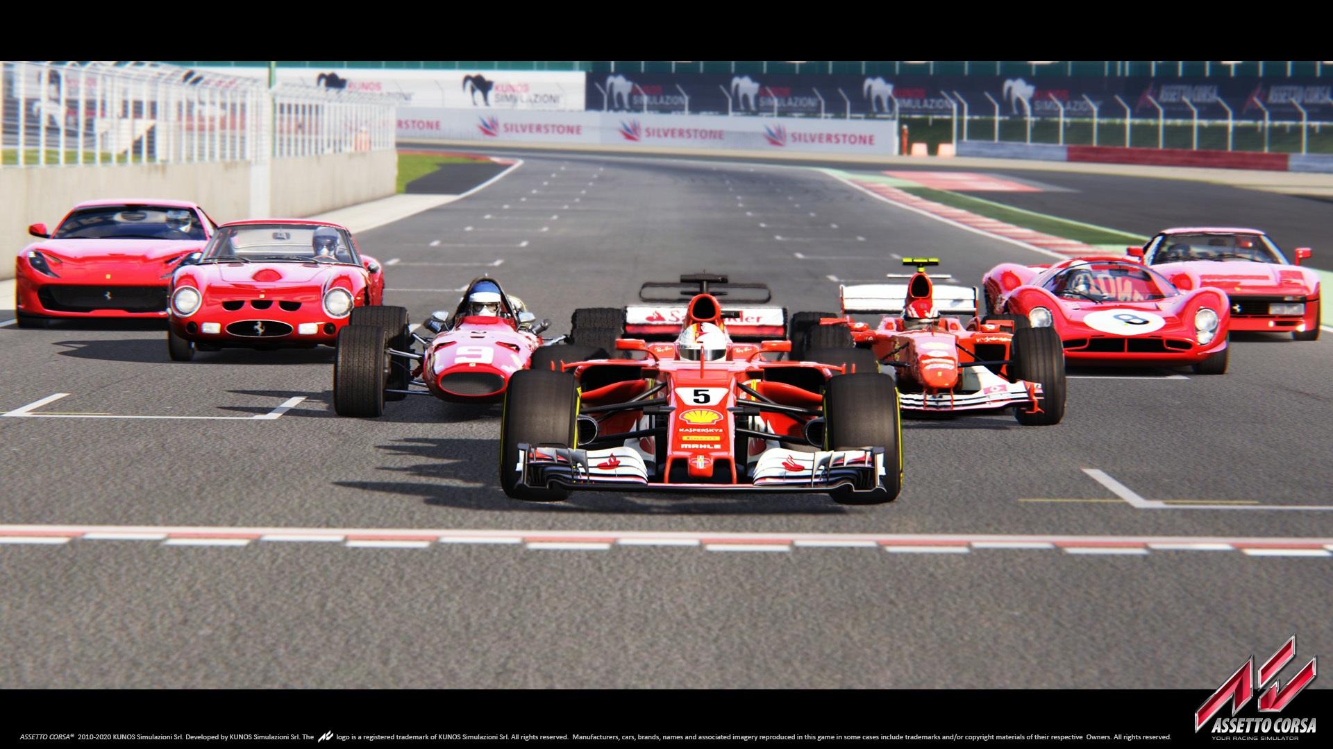 Assetto Corsa Ferrari DLC.jpg