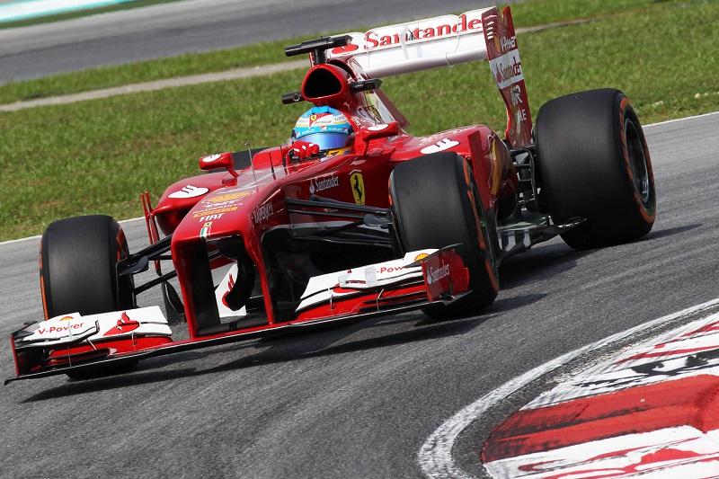 Assetto Corsa Ferrari F138 2014 Car.jpg