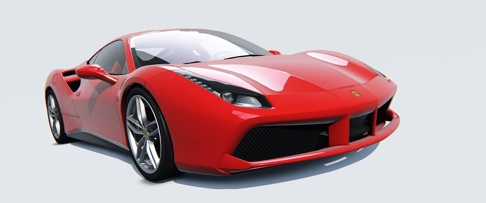 Assetto Corsa Ferrari GTB.jpg