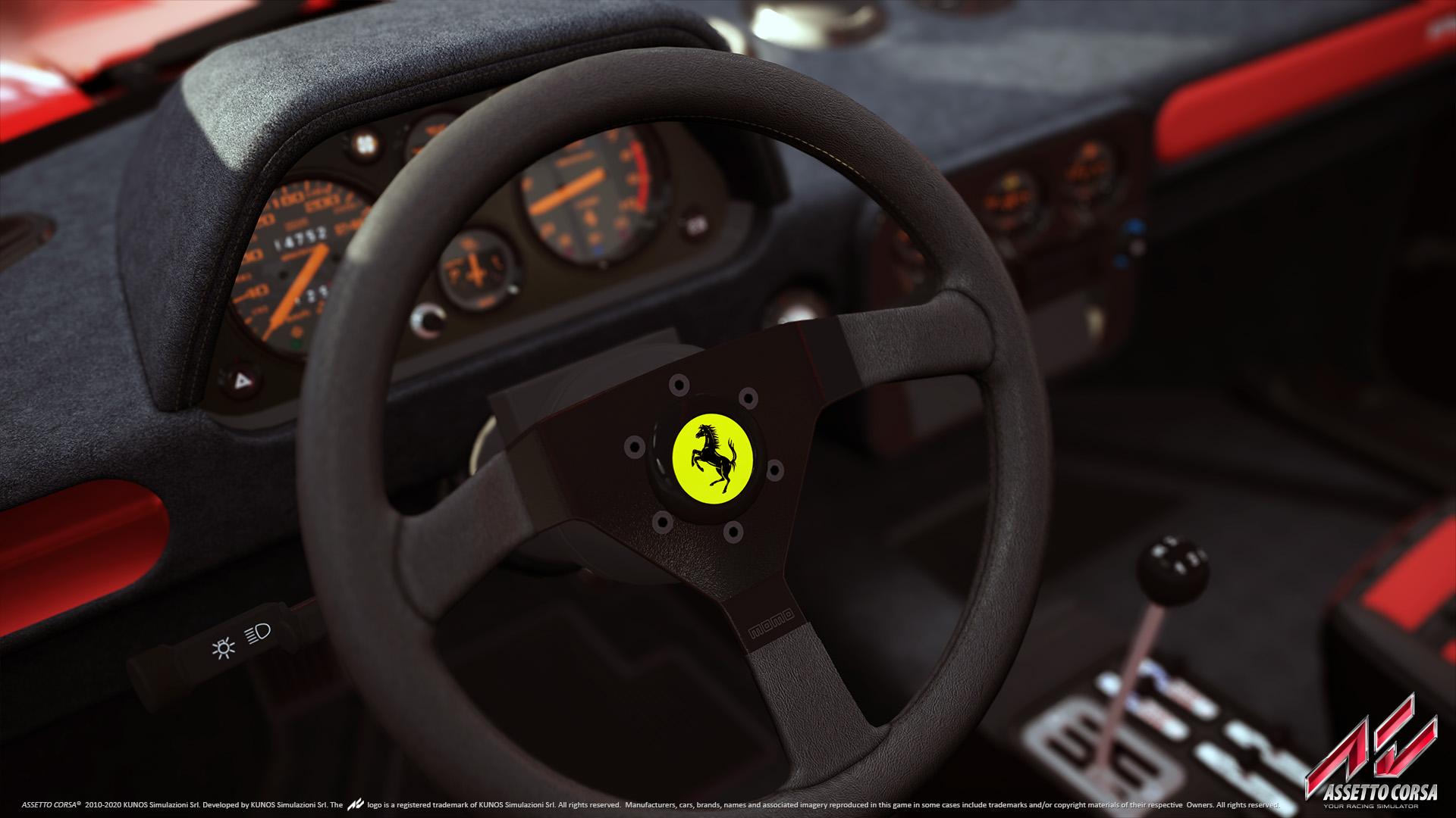 Assetto Corsa Ferrari GTO Trailer 2.jpg