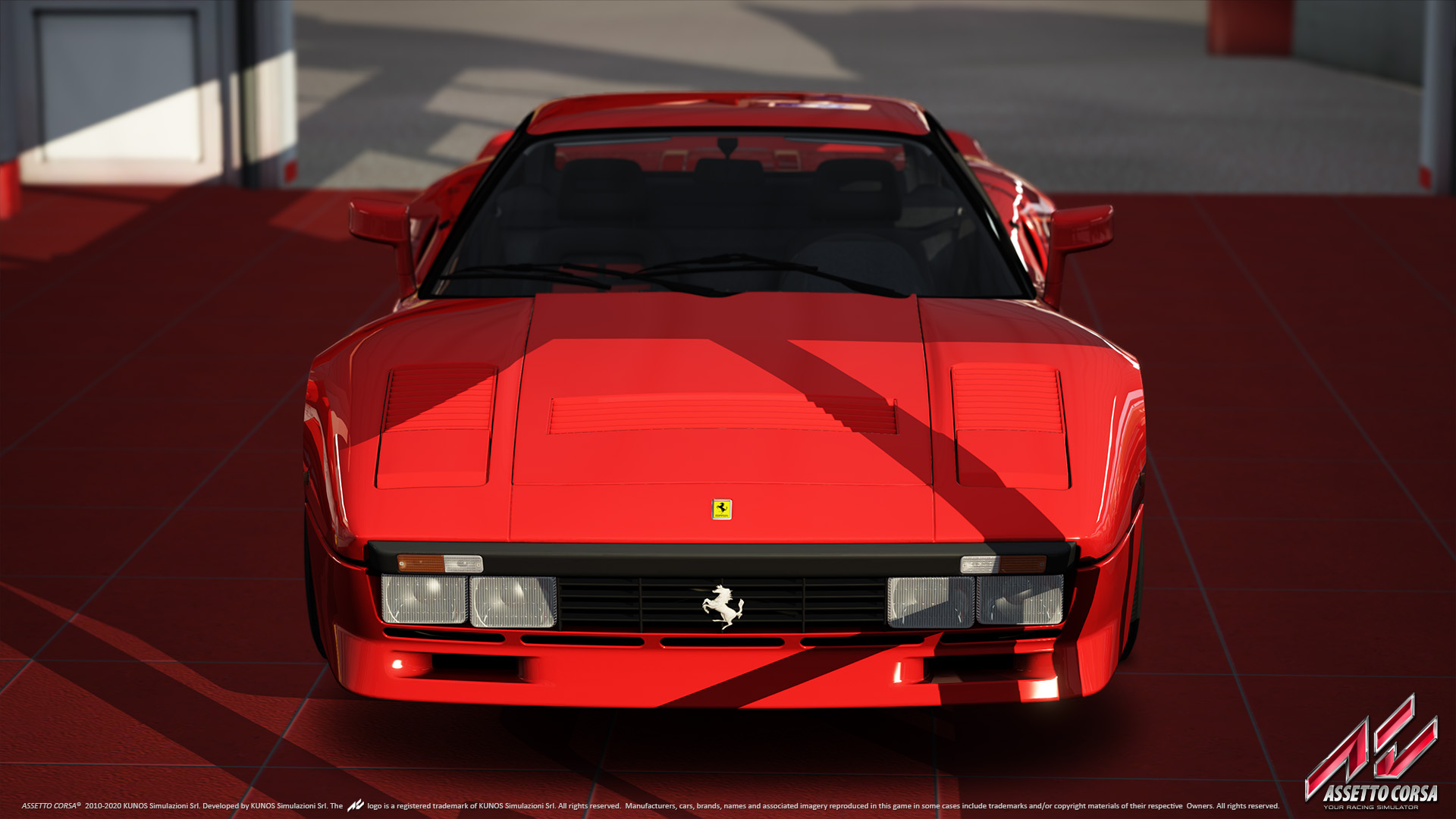 Assetto Corsa Ferrari GTO Trailer 3.jpg