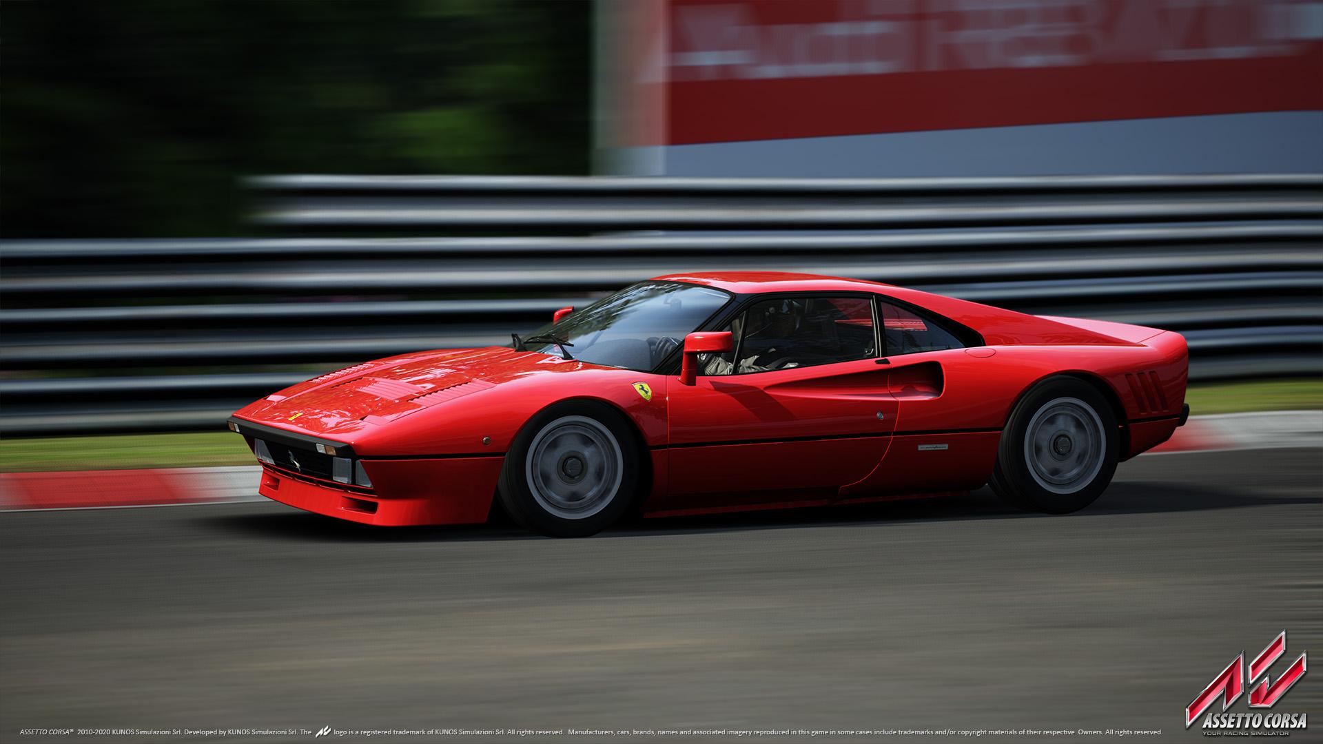 Assetto Corsa Ferrari GTO Trailer 4.jpg