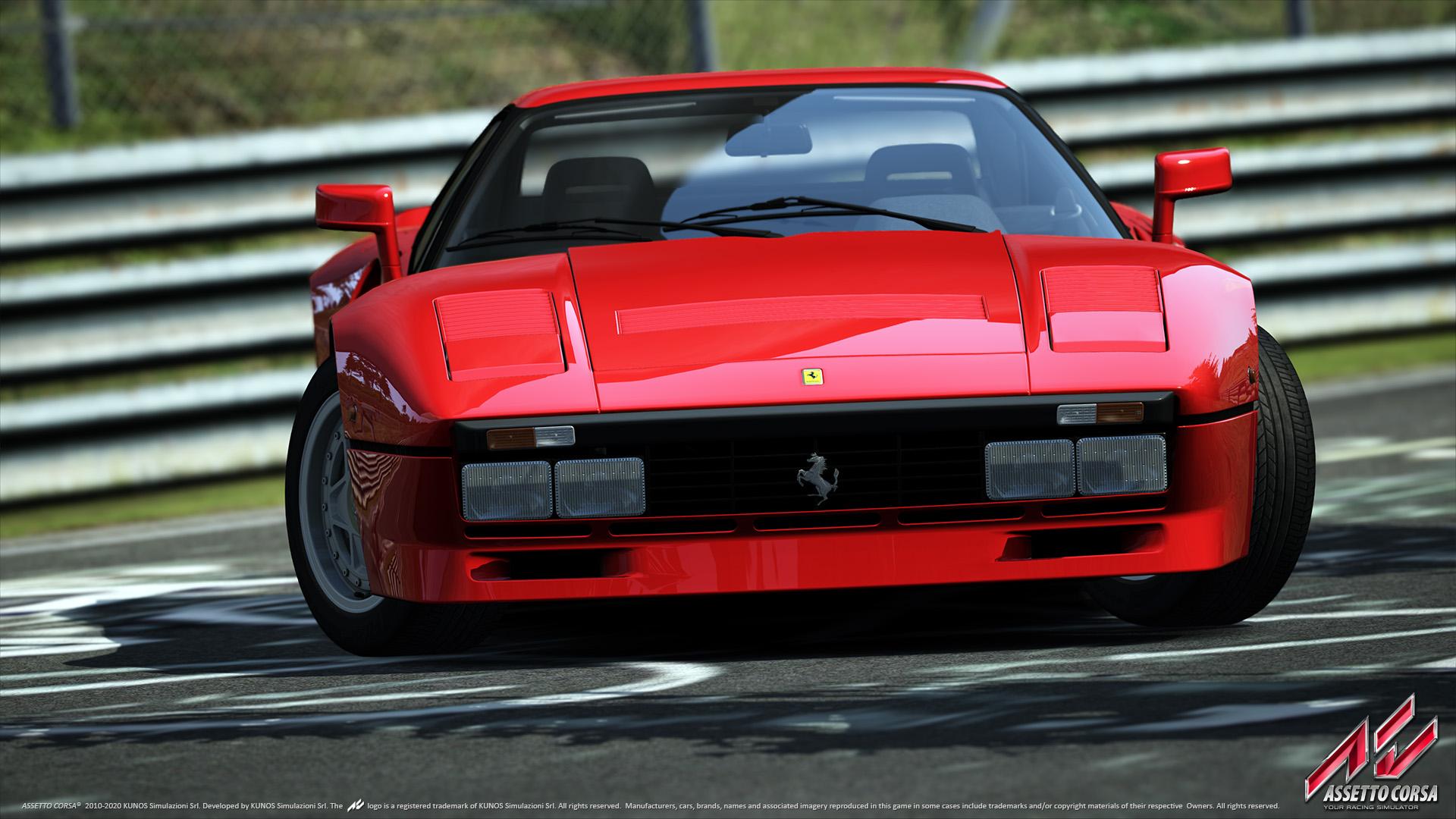 Assetto Corsa Ferrari GTO Trailer.jpg