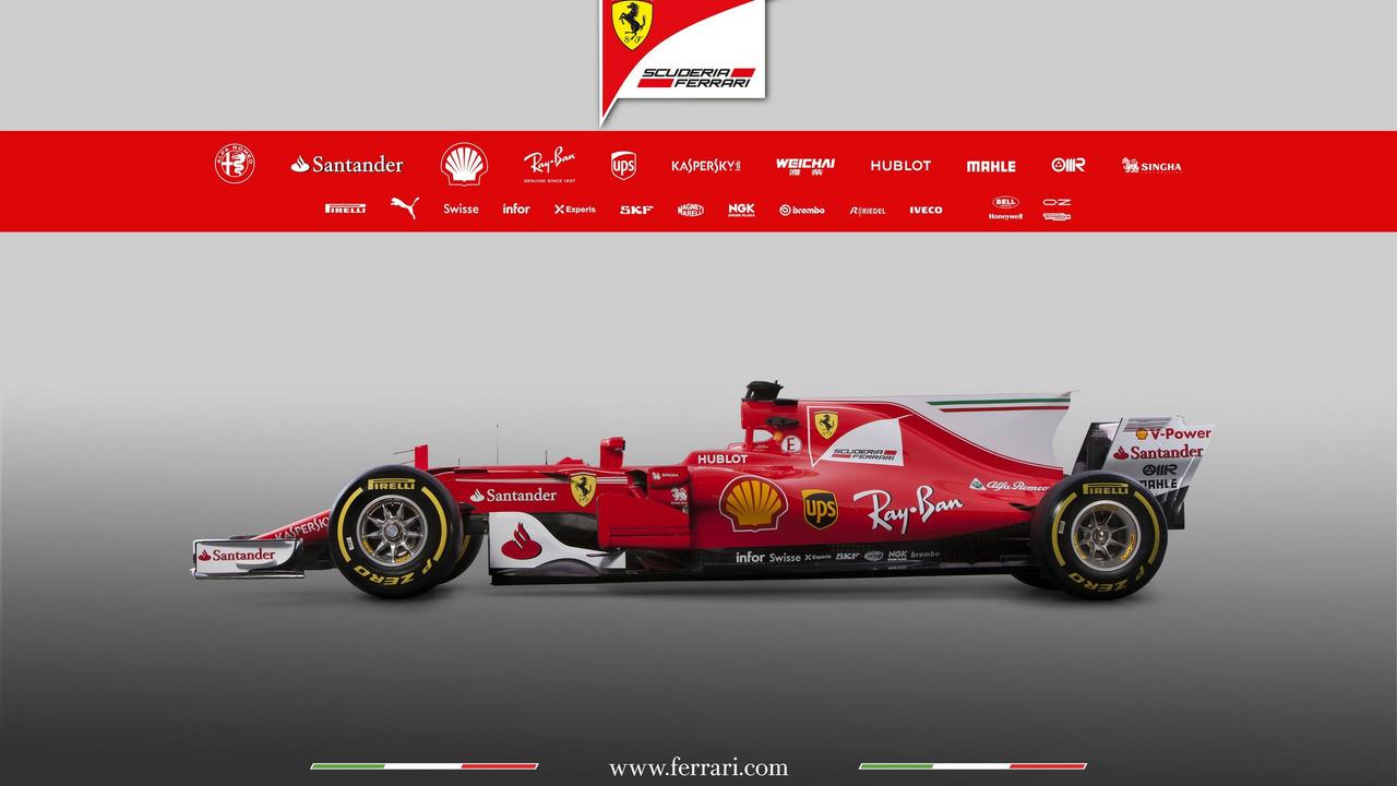 Assetto Corsa Ferrari SF70H.jpg