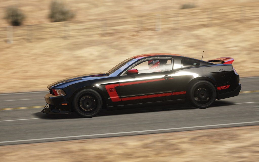 Assetto Corsa Ford Mustang 302 LS Hennessey HPE650 2.jpg