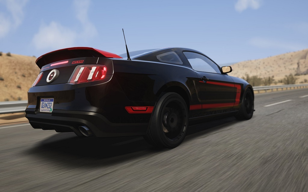 Assetto Corsa Ford Mustang 302 LS Hennessey HPE650 3.jpg