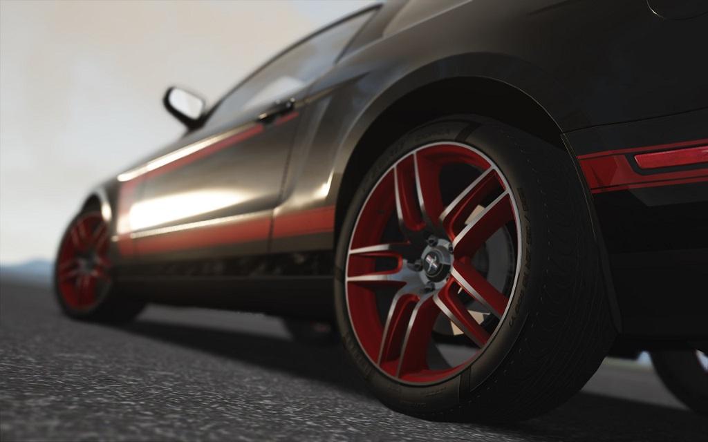 Assetto Corsa Ford Mustang Boss 302 Laguna Seca Edition 3.jpg