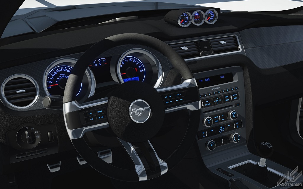 Assetto Corsa Ford Mustang Boss 302 Laguna Seca Edition 4.jpg