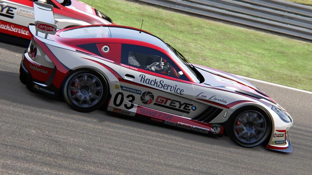 Assetto Corsa - Ginetta G55.jpg