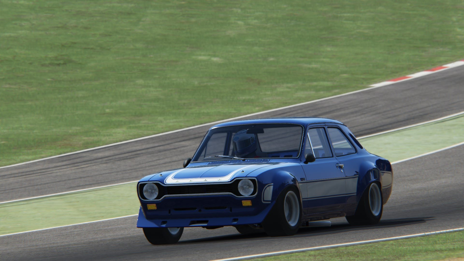 Assetto Corsa Go Faster - Weight Transfer.jpg
