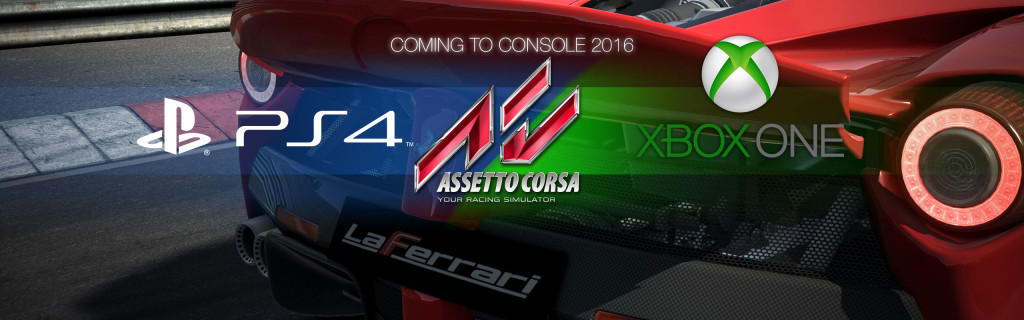 Assetto Corsa Goes Console.jpg
