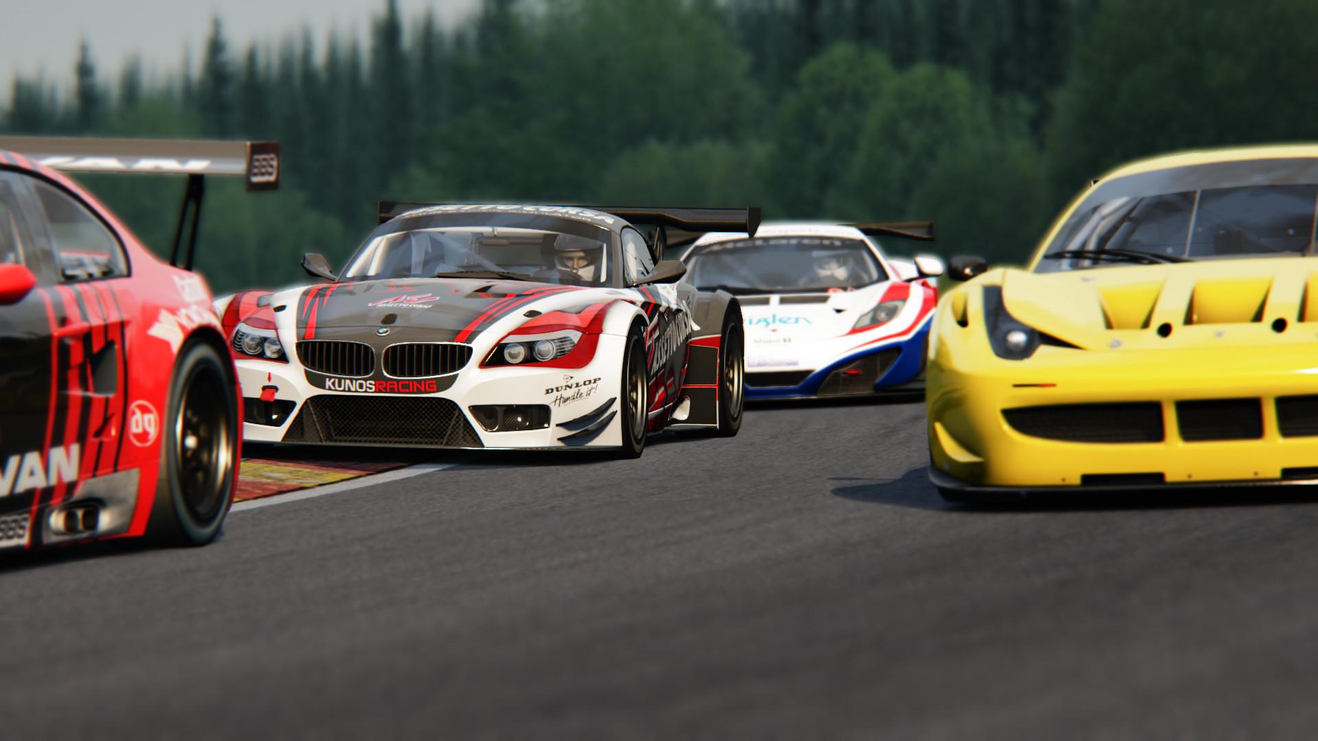 Assetto Corsa GT3 Le Mans Week.jpg