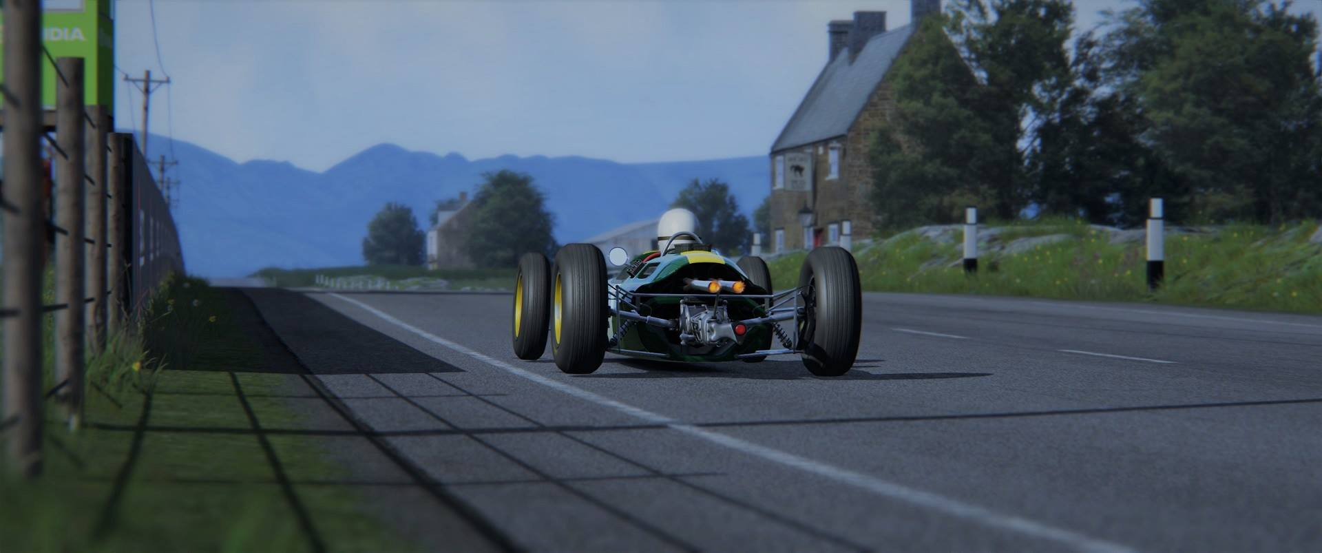 Assetto Corsa Highlands Track 2.jpg
