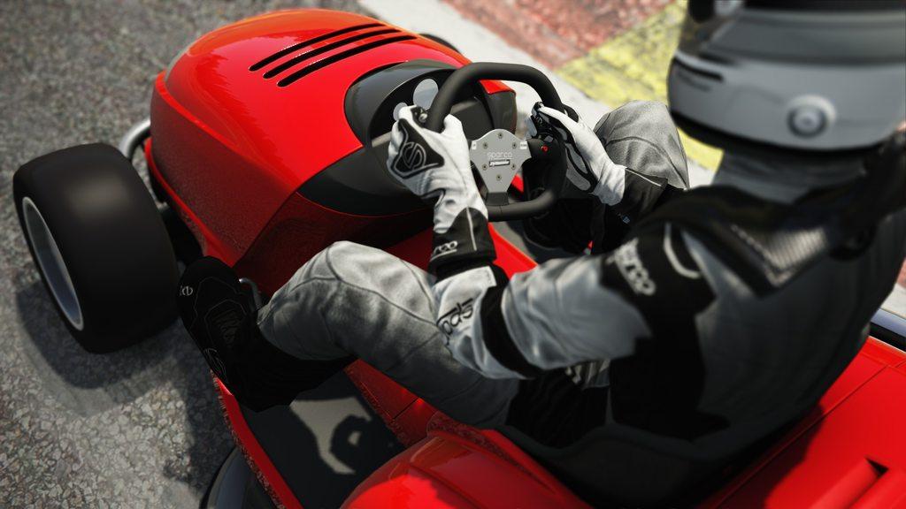 Assetto Corsa - Honda Racing Lawnmower.jpg