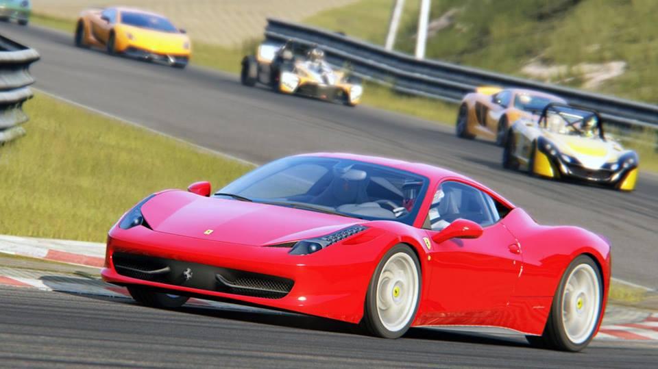 Assetto Corsa Hotfix.jpg