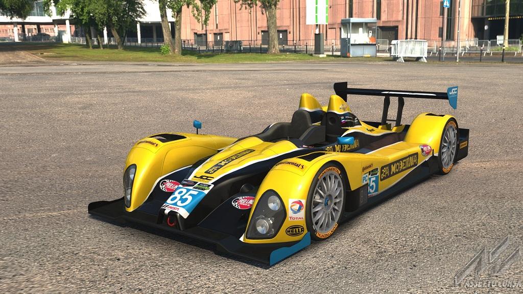 Assetto Corsa - IER Car Pack #1 - USCC Mod .jpg