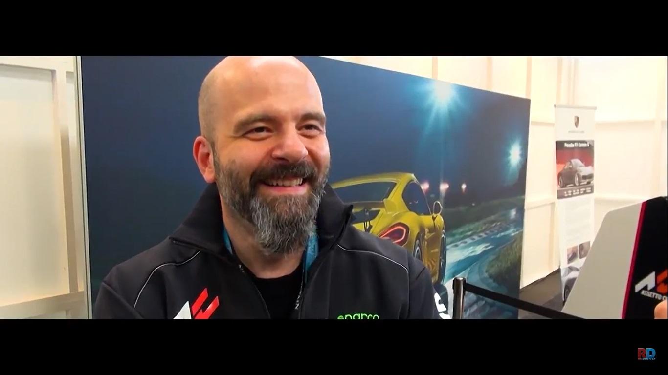 Assetto Corsa Interview Free Content.jpg