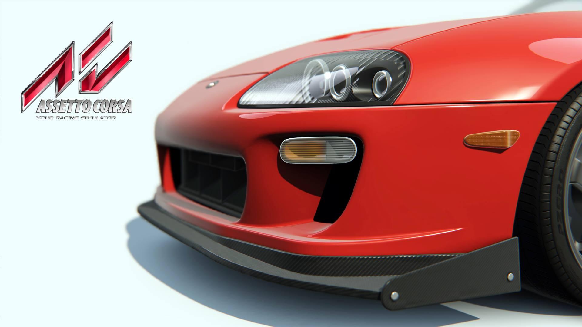Assetto Corsa Japanese Dream Pack DLC 1.jpg