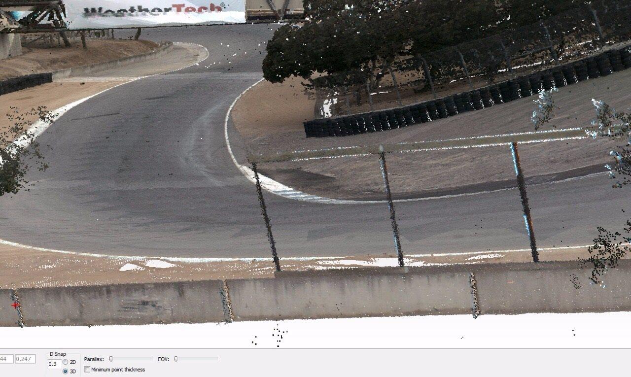 Assetto Corsa Laguna Seca Scanning complete 3.jpg