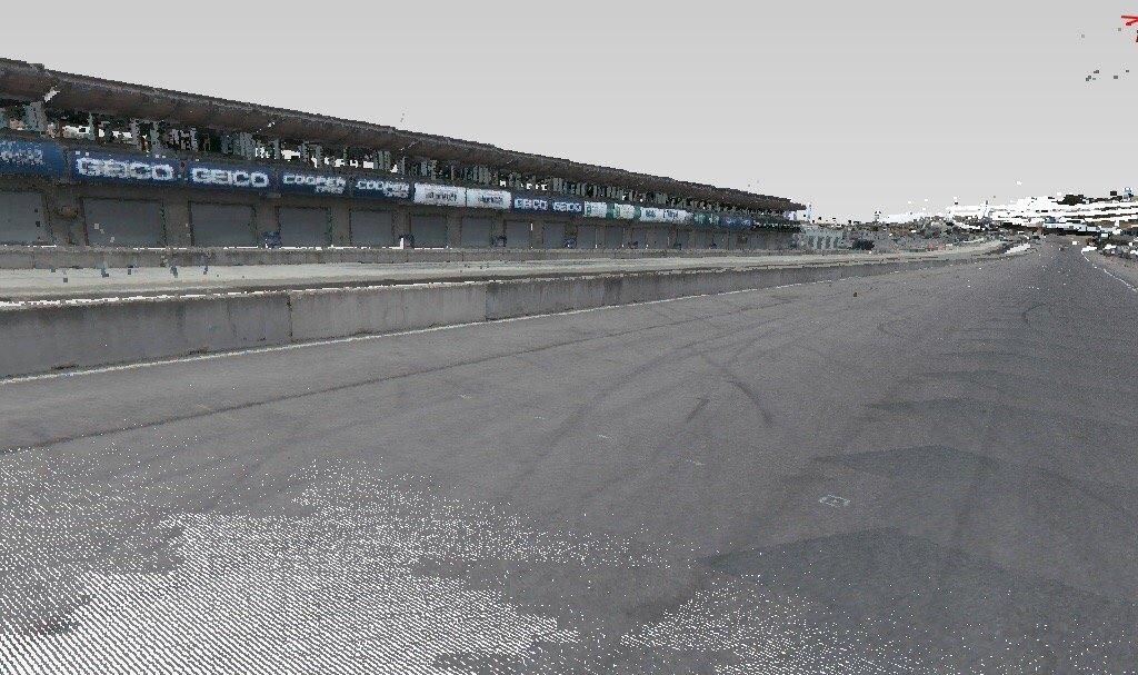 Assetto Corsa Laguna Seca Scanning Complete 4.jpg