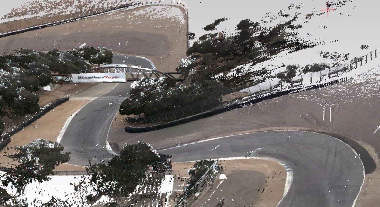 Assetto Corsa Laguna Seca Scanning Complete 5.jpg