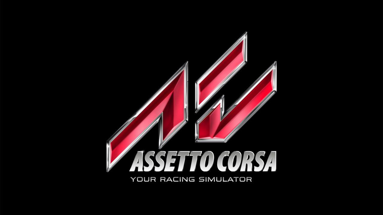 Assetto-Corsa-Logo.jpg