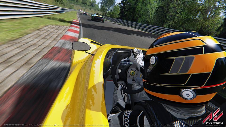 Assetto Corsa Lotus 3 Eleven 1.jpg
