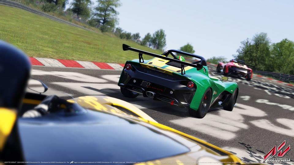 Assetto Corsa Lotus 3 Eleven 2.jpg