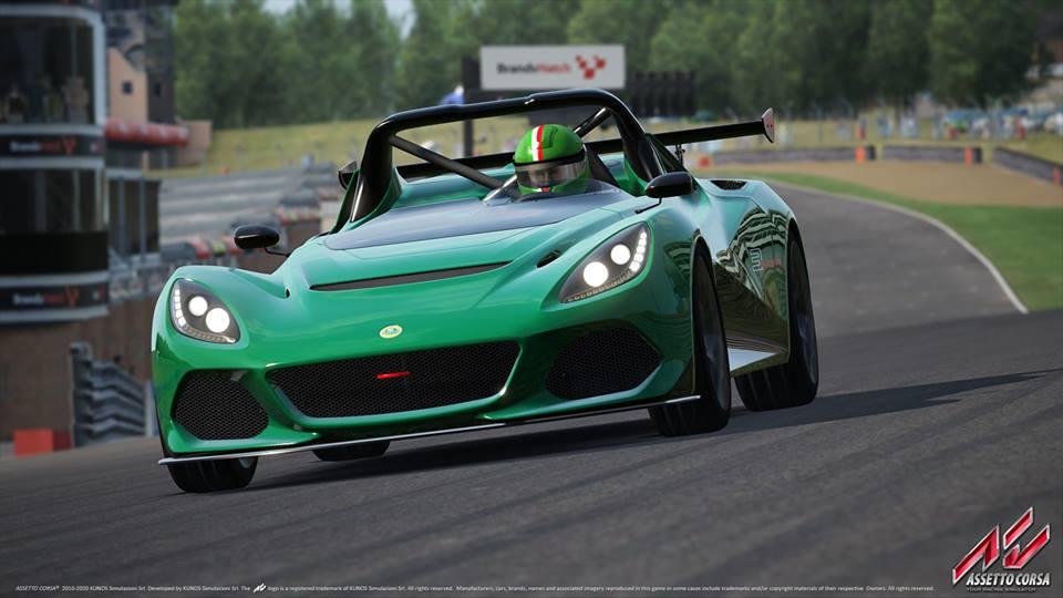 Assetto Corsa Lotus 3 Eleven 3.jpg