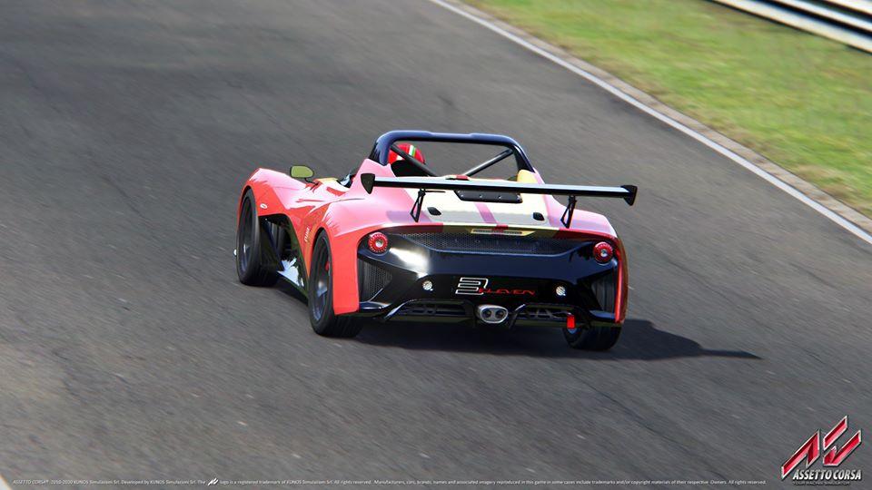 Assetto Corsa Lotus 3 Eleven 4.jpg