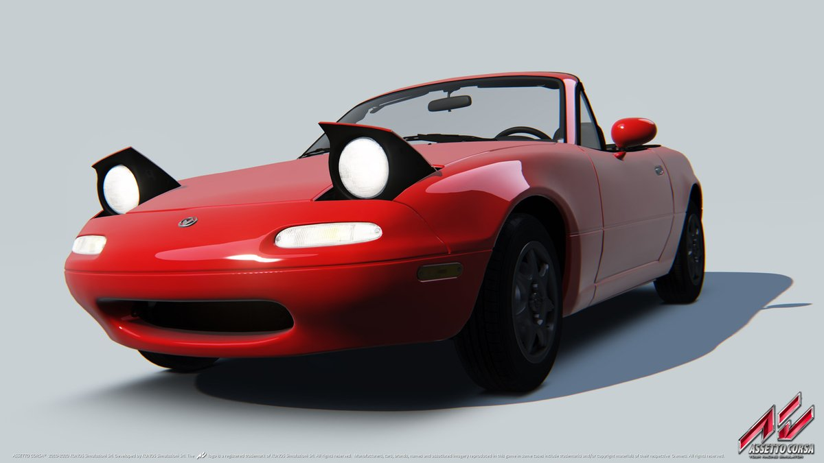 Assetto Corsa Mazda Miata.jpg