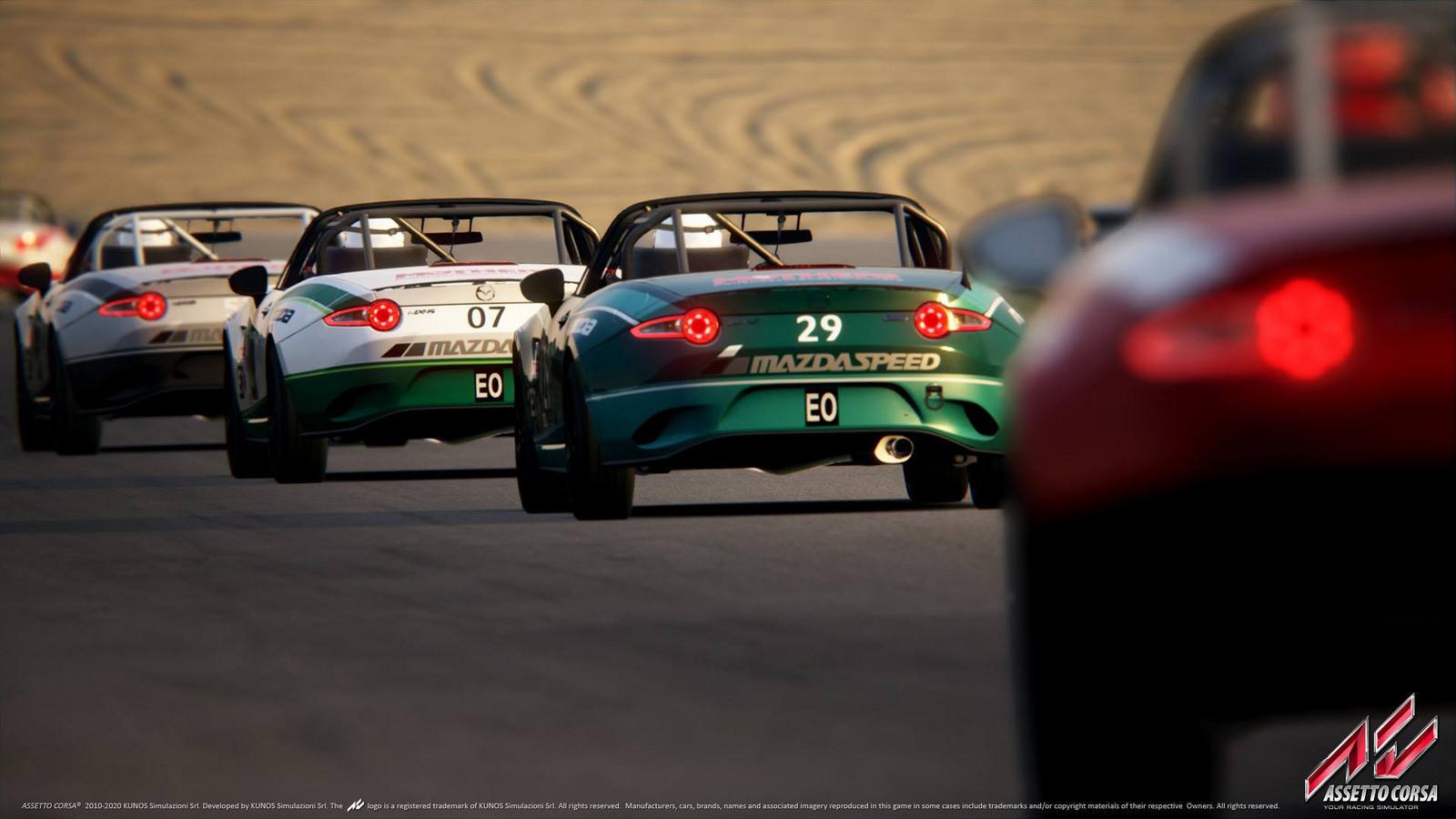 Assetto Corsa Mazda MX5-Cup.jpg