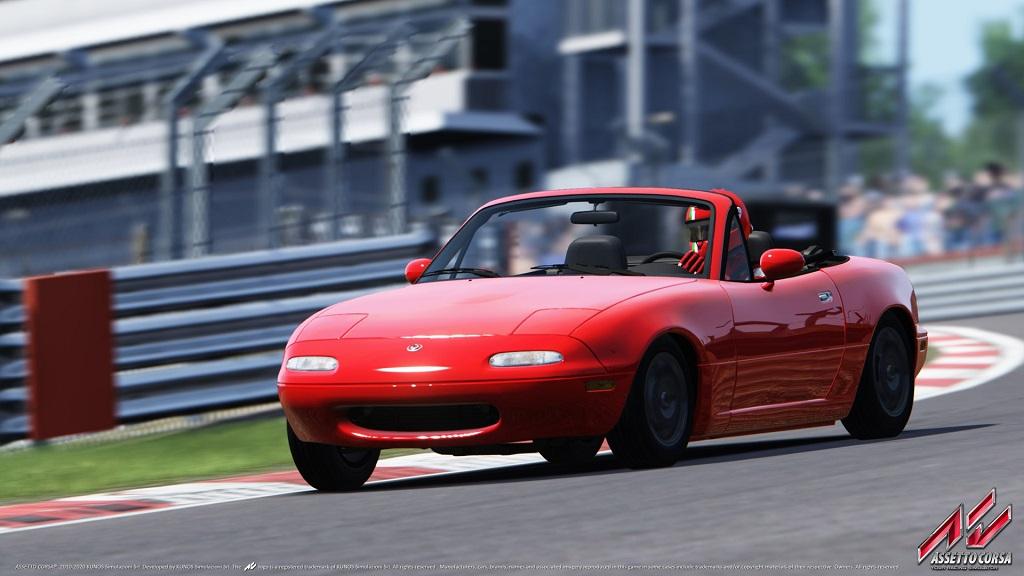 Assetto Corsa Mazda MX5 NA.jpg