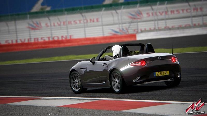 Assetto Corsa Mazda MX5 @ Silverstone.jpg