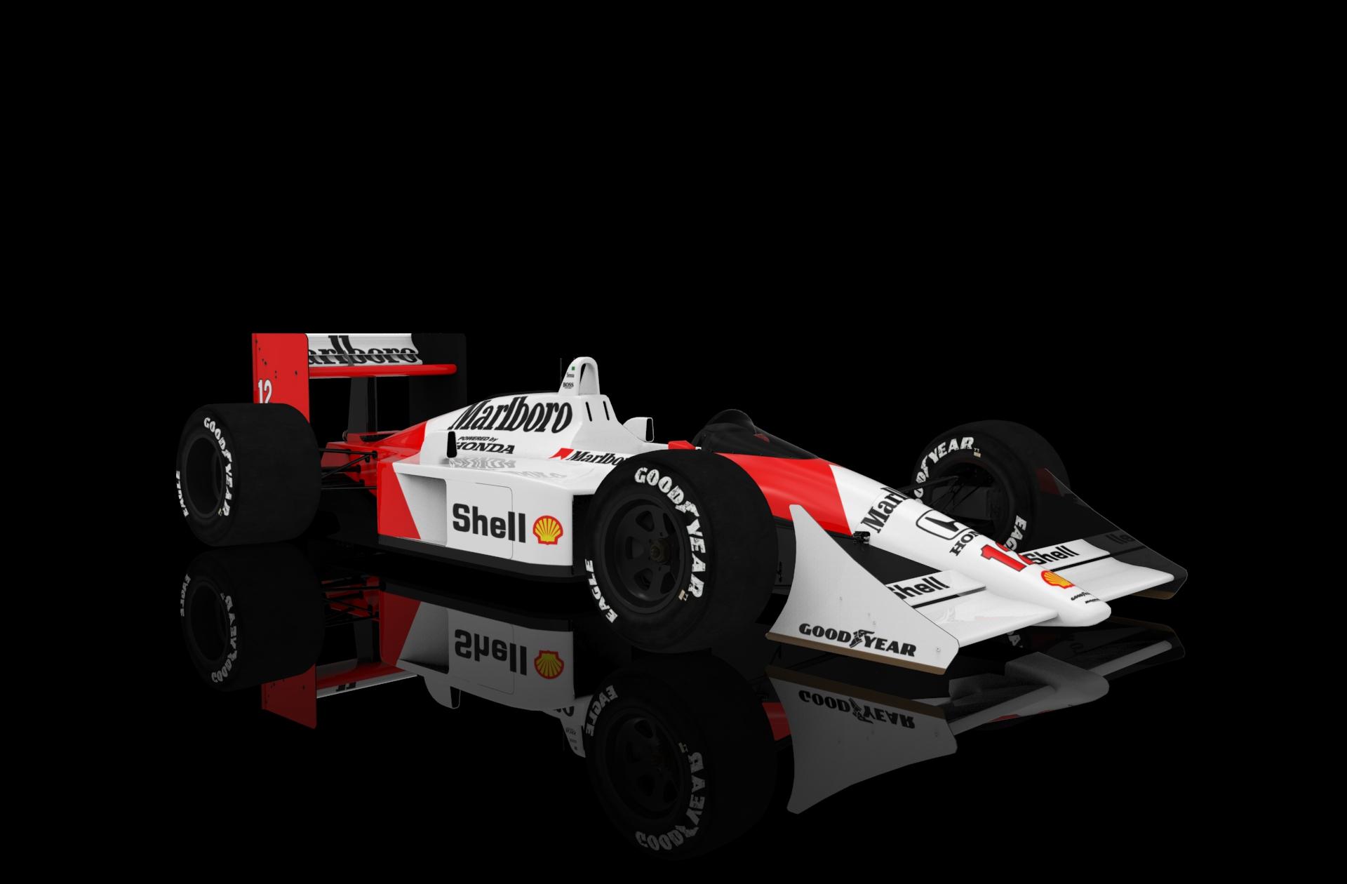 Assetto Corsa McLaren Honda MP44.jpg