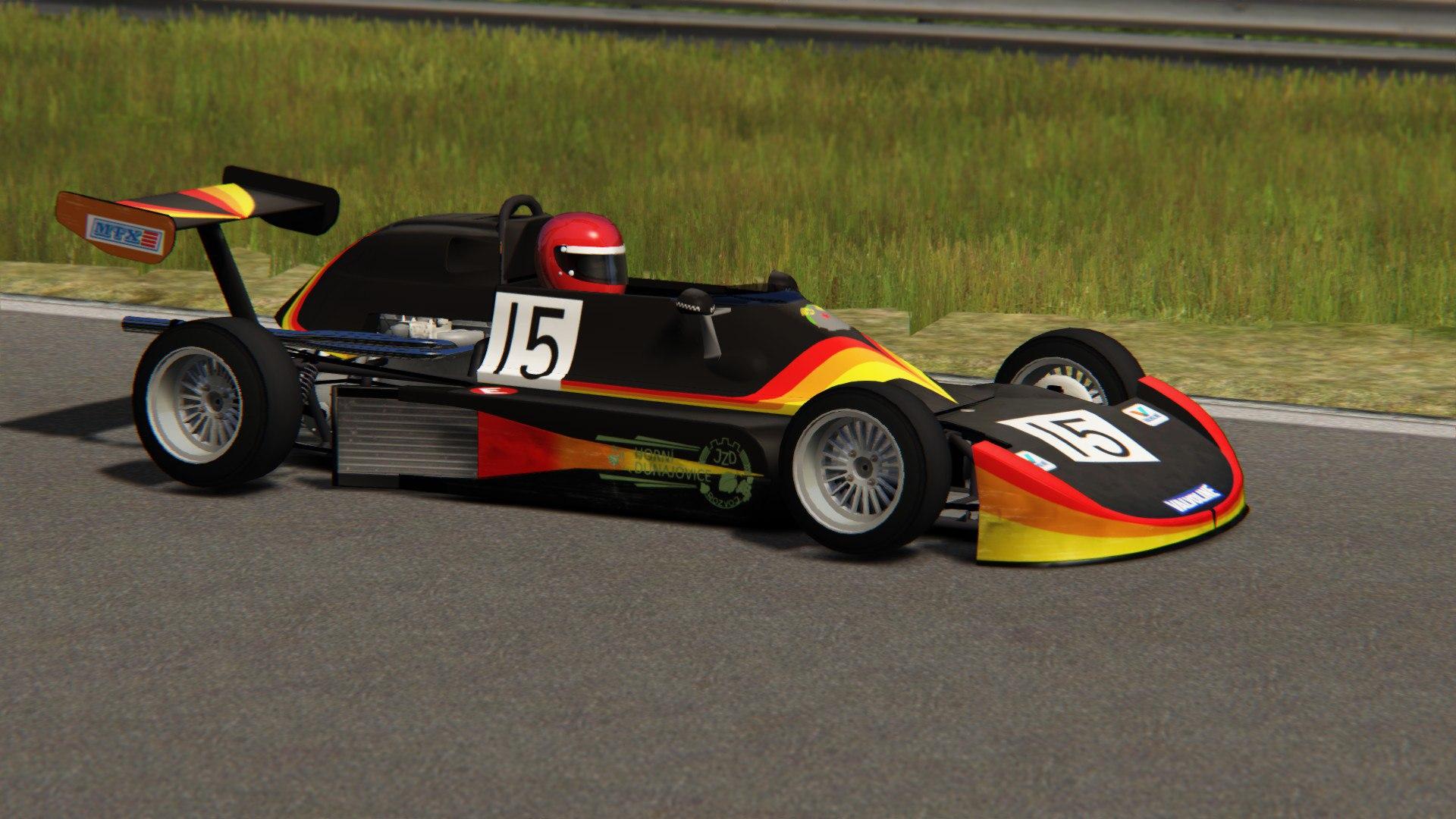 Assetto Corsa Meralex MTX1-03.jpg