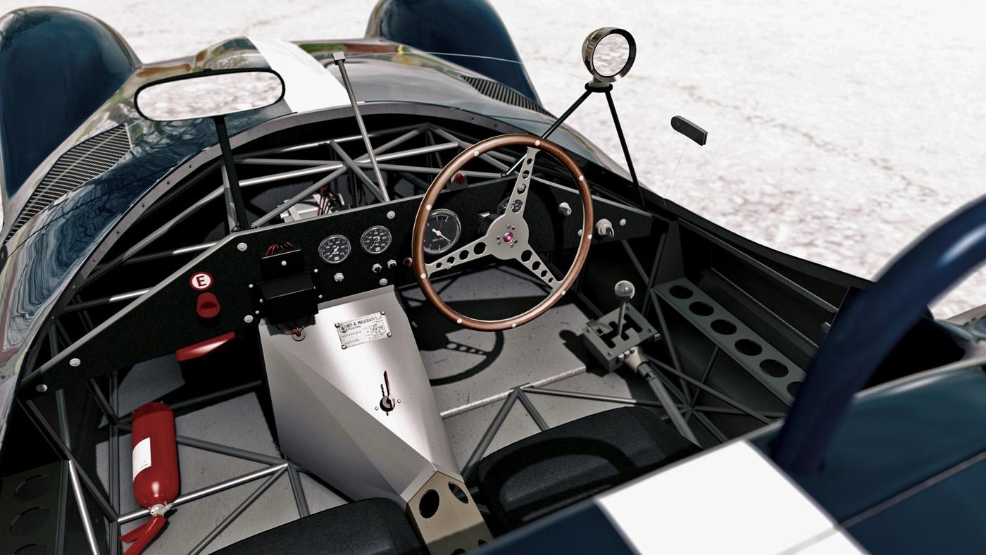 Assetto Corsa Mod - Maserati Birdcage 2.jpg