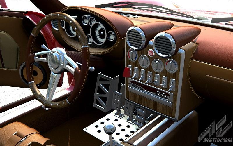 Assetto Corsa Mods Roundup - April 2016.jpg
