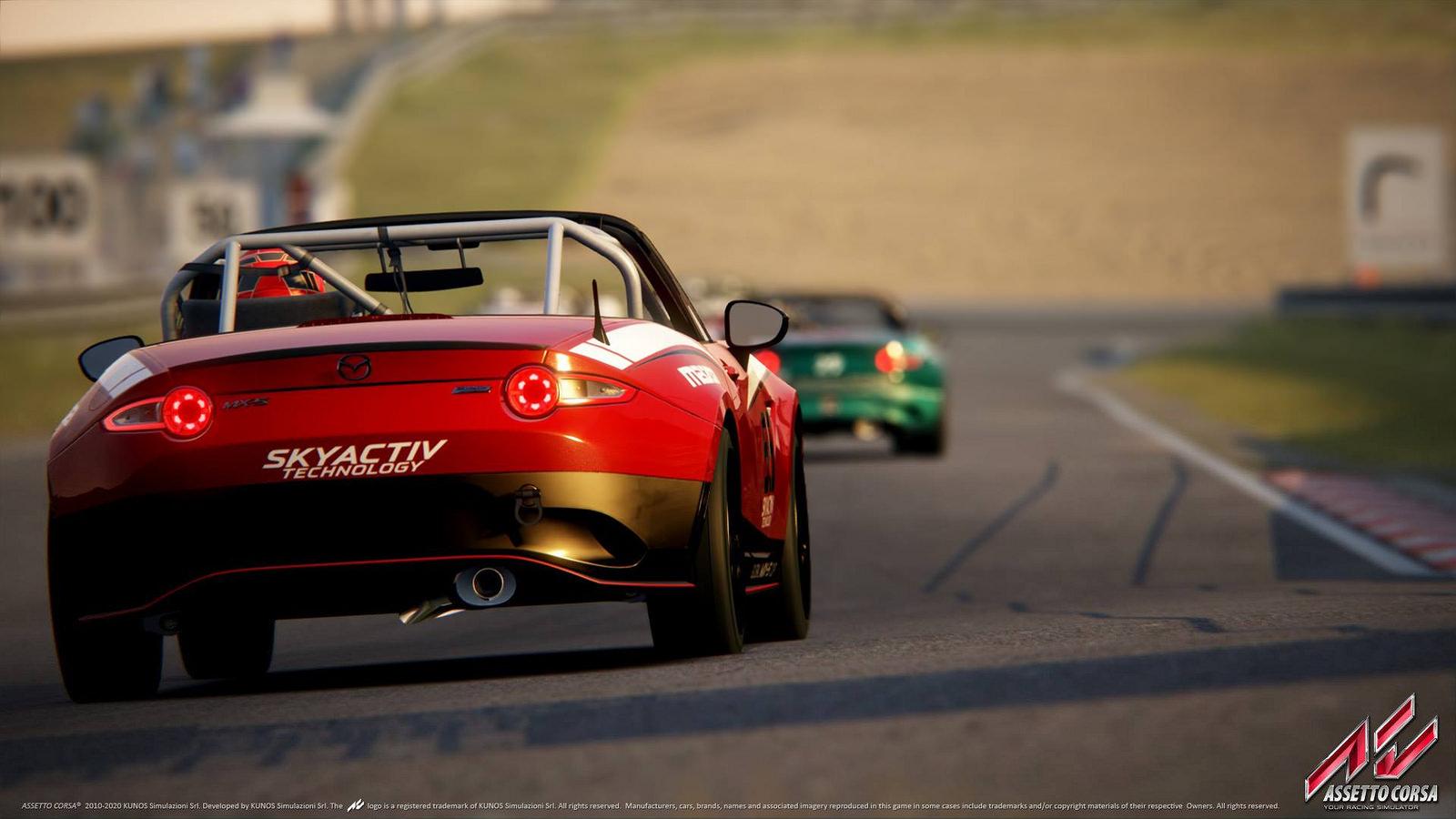 Assetto Corsa MX5 Cup Le Mans Week.jpg