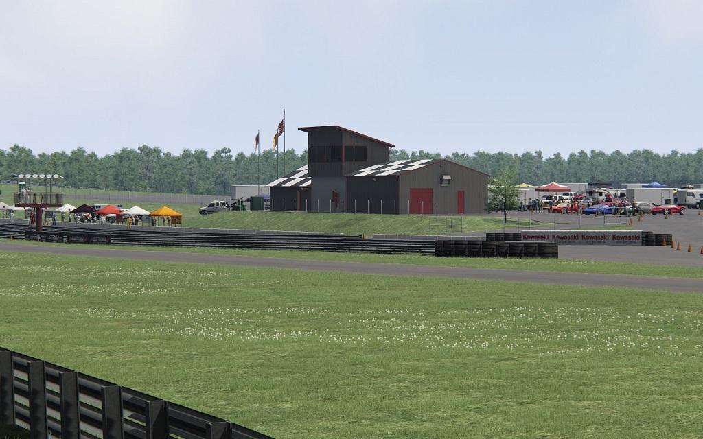 Assetto Corsa - New Jersey Motorsports Park Lightning .jpg