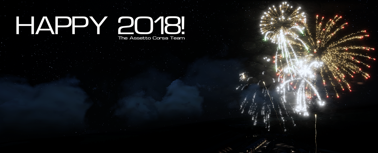 Assetto Corsa New Year Message.png