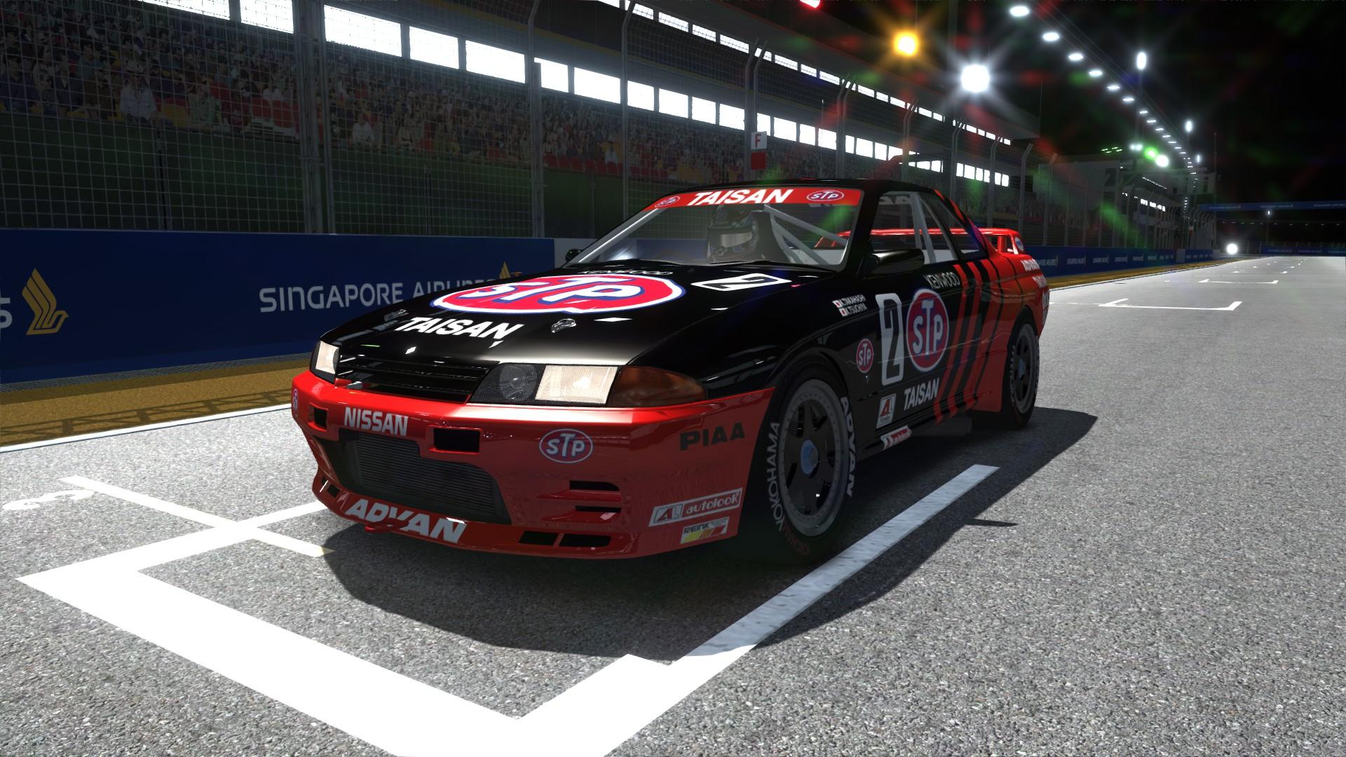 Assetto Corsa - Nissan Skyline R32 GT-R (BNR32).jpg