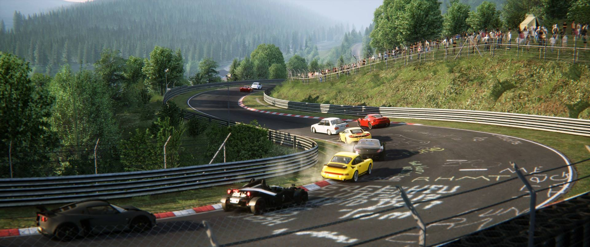 Assetto Corsa Nurburgring Nordschleife Dream Pack.jpg