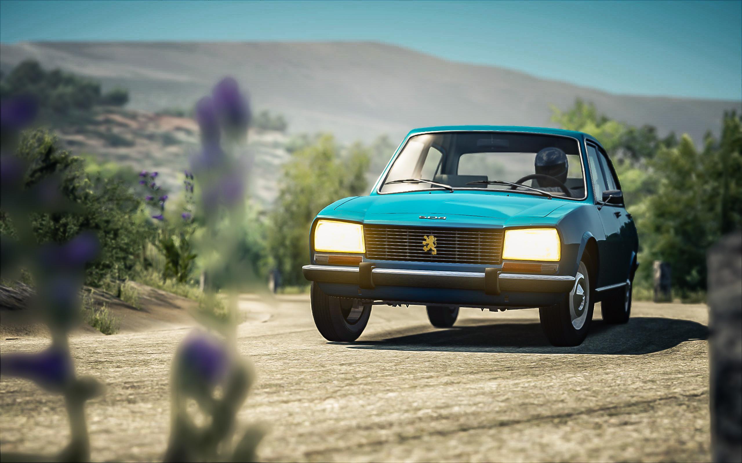 Assetto Corsa - Peugeot 504.jpg