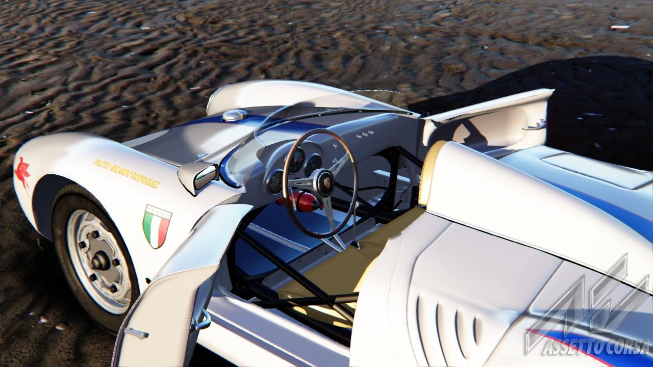 Assetto Corsa Porsche 550A Spyder.jpg